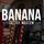 Banana Tattoo