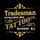Tradesman Tattoo Company