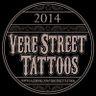 Vere Street Tattoos