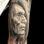 Enrico Ristori Tattoo Artist