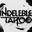 Indeleble Tattoos