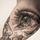 Niki23gtr Niki Norberg art tattoo