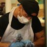 Hidden Gem Tattoo Studio