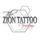 The Zion Tattoo Company