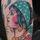 Kobra Tattoo