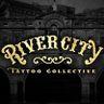 River City Tattoo Collective - BATH