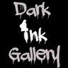 Dark Ink Gallery