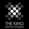 The King Tattoo Studio