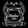 Bankai tattoo shop