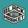 Black Market tattoos