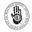 Iron Palm Tattoos & Body Piercing