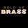 Bold as Brass Tattoo Company