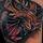 Platinum Piercing & Tattoos