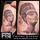 FBI Tattoo London