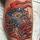 Purple Heart Tattoo Knoxville