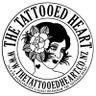 The Tattooed Heart