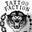 Tattoo Faction