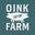 Oink Farm