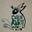 Green Rabbit Tattoo Studio