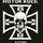Motor Rock Studio