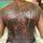Inkstar Tattoo Therapy
