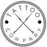 Xotica Tattoo Company