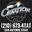 Creation Tattoo Company