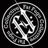 Fat Fugu Collective