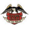 Golden Eagle Tattoo Parlor