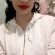Perla Locatelli