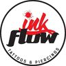 INK FLOW Tattoos Washington Heights
