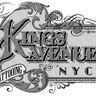 Kings Avenue Tattoo