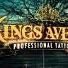 Kings Avenue Tattoo Long Island