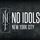 No Idols Tattoo NYC