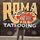 Roma Classic Tattooing