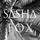 Sasha Fox | LISBON TATTOO