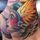 True Blue Tattoo NYC