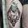 Tattoo ABYSS