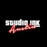 Studio Ink ATX