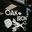 Oak & Iron Tattoo Studio
