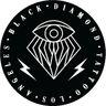 Black Diamond Tattoo
