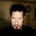Dave Shultz (Frankenshultz Ink)