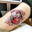 Lunah Tattoo