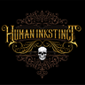 humaninkstinct Schwerte