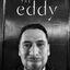 Eddy Ospina