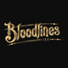 Bloodlines Ink North Perth