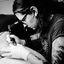 Sharin Tattoo