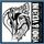 Venom & Vixen Ink