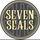 Seven Seals Tattoo