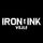 Iron & Ink Tattoo Studio Vejle